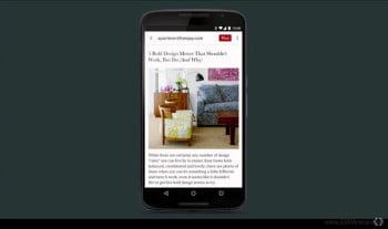 Έρχεται το νέο Android M OS 2