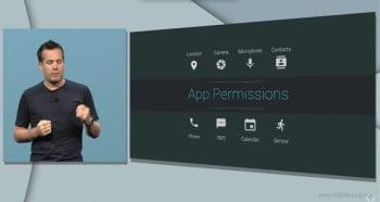 Έρχεται το νέο Android M OS