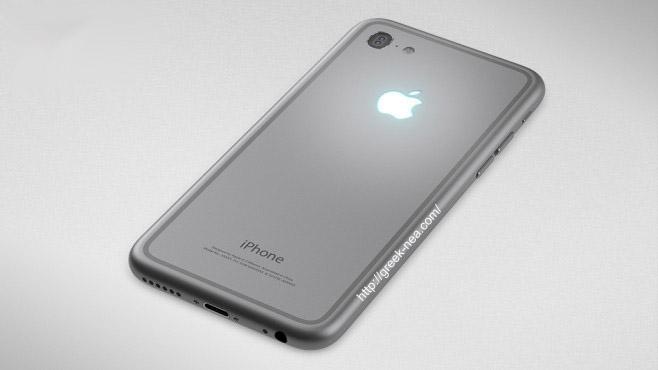 Ερχεται το νεο iPhone 7 (10)