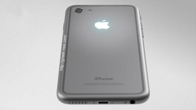Ερχεται το νεο iPhone 7 (11)
