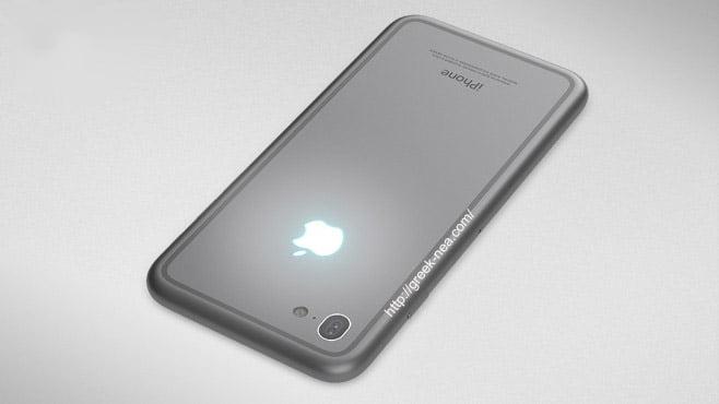 Ερχεται το νεο iPhone 7 (12)