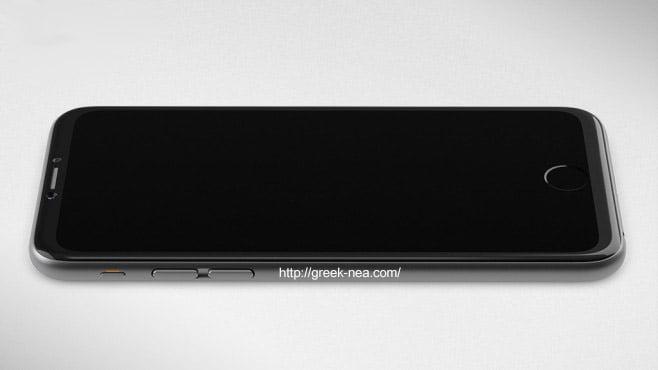 Ερχεται το νεο iPhone 7 (13)