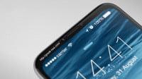 Ερχεται το νεο iPhone 7! (βιντεο και εικονες)