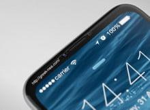 Ερχεται το νεο iPhone 7 (14)