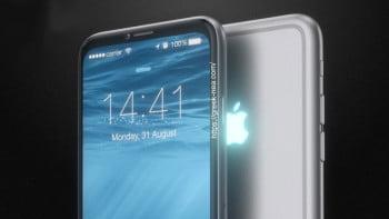 Ερχεται το νεο iPhone 7