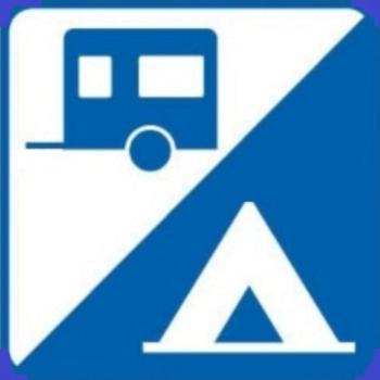 Η καλυτερη εφαρμογη για ταξιδια στην Ελλαδα!