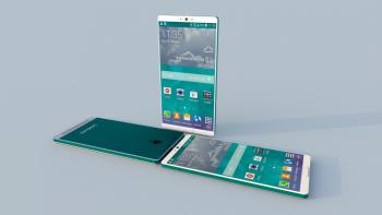 Η τιμη του νεου Samsung Galaxy S6 και η τιμη του Samsung Galaxy S6 Edge!