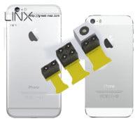Η Apple αγοραζει την Linx για μια καλυτερη καμερα!