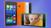 Η Microsoft «σκοτώνει» την Nokia