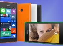 """Η Microsoft """"σκοτώνει"""" την Nokia"""