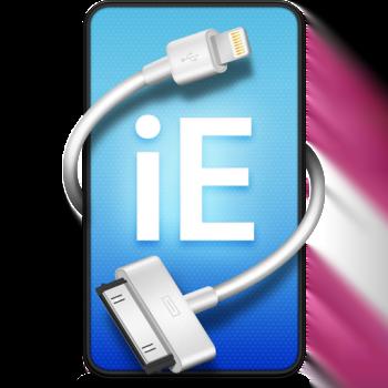 Κατεβάστε δωρεάν το iExplorer