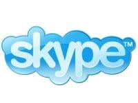 Κατεβαστε την νεα εκδοση του Skype στα Ελληνικα