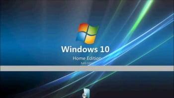 Κατεβαστε δωρεαν τα Windows 10 + Serial key