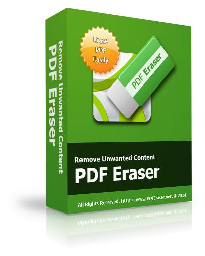 Προγραμμα επεξεργασιας pdf δωρεαν