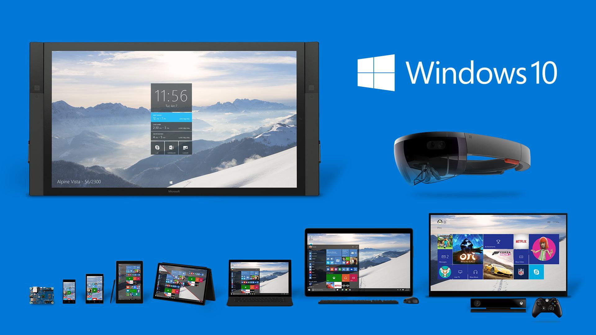 Πώς να κάνετε δωρεάν αναβάθμιση τα Windows 10; (Βίντεο)