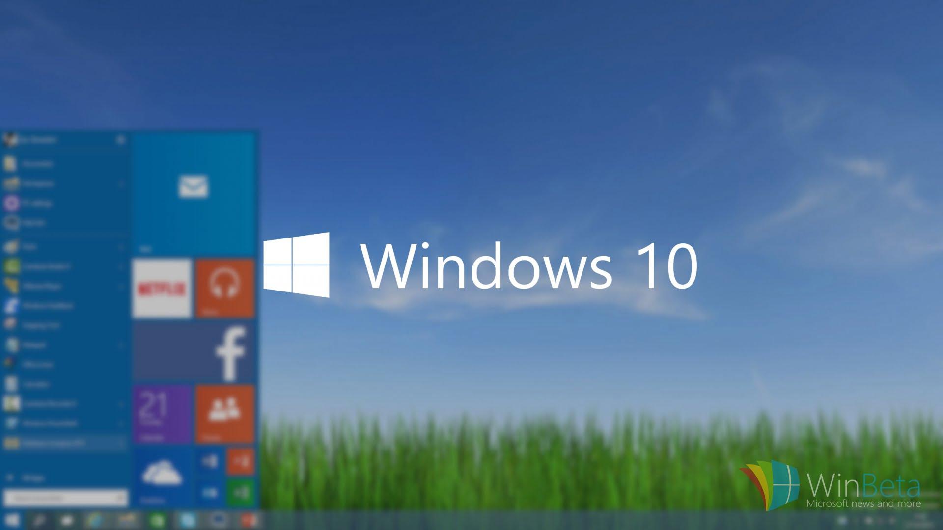 Πώς να κάνω δωρεάν αναβάθμιση στα Windows 10;
