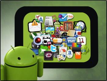 Τα καλυτερα δωρεαν προγραμματα (apps) για Android συσκευασες