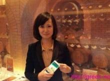 Το-νεο-Huawei-μοντελο