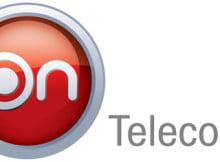 Το τέλος του On Telecoms, τι πρέπει να κάνετε