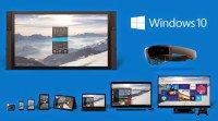 Το τέλος των Windows επιβεβαιώνετε και από την Microsoft!