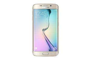 Η τιμη του νεου Samsung Galaxy S6 Edge