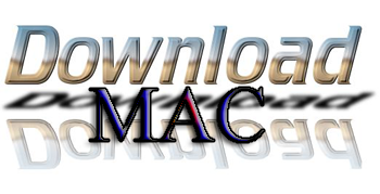 Download-Logo Mac