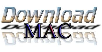 Download-Logo Mac