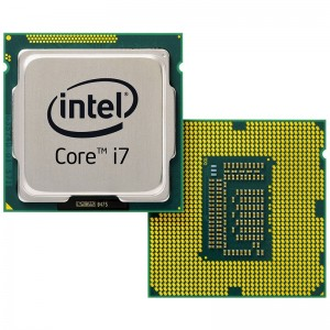 Core i7 Socketed CPUs