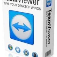 TeamViewer 8 Κατεβάστε το free