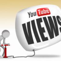 Youtube εφάρμοσε ένα νέο φιλτράρισμα των Views