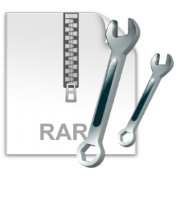 rar-repair-crc-error