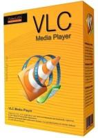 Katebaste free VLC media player