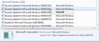 """Η ενημέρωση KB2823324 έχει """"bug"""""""