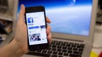 Ανανεωμένο Facebook για iOS 7 Συσκευές