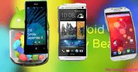 Αποκαλυψη: Χρονοδιαγραμμα ενημαρωσης στην εκδοση Android Jelly Bean 4.3