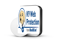 K9 Web Protection: Ασφαλές Internet για Όλους