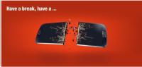 Nokia vs. Samsung & Android 4.4 Kitkat