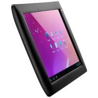 Turbo-X Tablets μονο 64 Ευρω