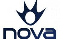 Nova: Διαγωνισμος «Ολα απ' την ομαδα σου!» απο τα Novasports