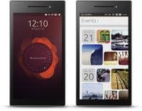 Ubuntu Edge: Το νεο σμαρτφον με λειτουργικο Ubuntu
