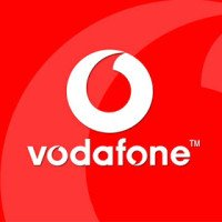 iPhone 5S και το 5C στην Vodafone