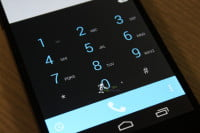 android-4.4-kitkat-3