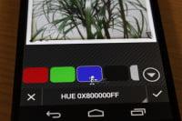 android-4.4-kitkat-6