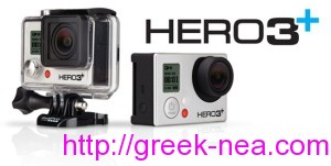hd hero 3 plus hero