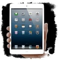 Οι 10 Χειροτερες Χωρες για να Αγορασεις Ενα iPad