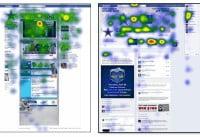 Τι βλεπουν οι αλλοι στο προφιλ σας στο Facebook