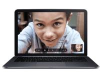 Πως να κανετε φαρσα στον φιλο σας μεσω skype + (ManyCam)
