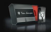 Antares, το νεο smartphone της Lamborghini (φωτο)