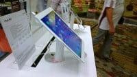 Το iPad Air στην Ελλαδα και η τιμη του
