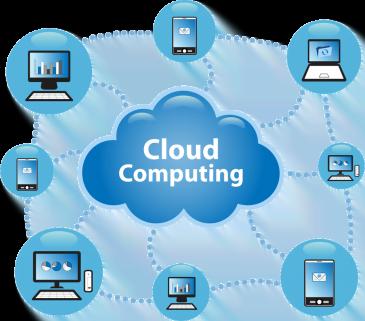 greek-nea.com - what is cloud computing